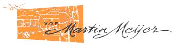 kermisbureau Apeldoorn logo
